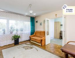 Morizon WP ogłoszenia   Mieszkanie na sprzedaż, Warszawa Wola, 66 m²   7099