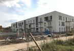 Morizon WP ogłoszenia   Mieszkanie na sprzedaż, Warszawa Białołęka, 55 m²   4241