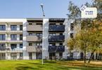 Morizon WP ogłoszenia | Mieszkanie na sprzedaż, Warszawa Mokotów, 64 m² | 9598