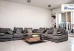 Morizon WP ogłoszenia   Mieszkanie na sprzedaż, Warszawa Wola, 78 m²   2489