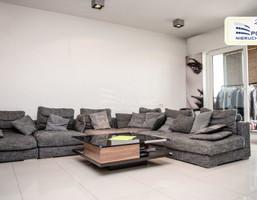 Morizon WP ogłoszenia | Mieszkanie na sprzedaż, Warszawa Wola, 78 m² | 2489