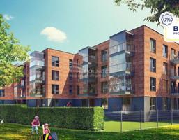 Morizon WP ogłoszenia   Mieszkanie na sprzedaż, Warszawa Białołęka, 67 m²   2857