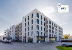 Morizon WP ogłoszenia | Mieszkanie na sprzedaż, Warszawa Mokotów, 51 m² | 9501