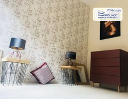 Morizon WP ogłoszenia | Mieszkanie na sprzedaż, Warszawa Wola, 55 m² | 3804
