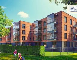 Morizon WP ogłoszenia | Mieszkanie na sprzedaż, Warszawa Białołęka, 40 m² | 0144