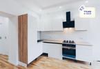 Morizon WP ogłoszenia | Mieszkanie na sprzedaż, Warszawa Śródmieście, 65 m² | 2035