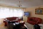 Morizon WP ogłoszenia | Mieszkanie na sprzedaż, Słupsk gen. Władysława Andersa, 61 m² | 8692