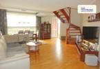 Morizon WP ogłoszenia   Mieszkanie na sprzedaż, Słupsk Hubalczyków, 106 m²   6985