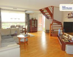 Morizon WP ogłoszenia | Mieszkanie na sprzedaż, Słupsk Hubalczyków, 106 m² | 6985