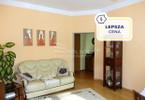Morizon WP ogłoszenia | Mieszkanie na sprzedaż, Barcino, 90 m² | 0494
