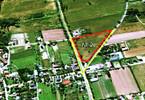Morizon WP ogłoszenia | Działka na sprzedaż, Łosino, 20300 m² | 5674