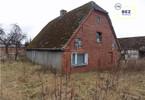 Morizon WP ogłoszenia | Dom na sprzedaż, Złakowo, 80 m² | 0395