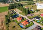 Morizon WP ogłoszenia   Działka na sprzedaż, Dobrzewino, 1359 m²   3949