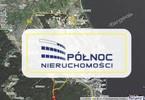 Morizon WP ogłoszenia | Mieszkanie na sprzedaż, Gdynia Pogórze, 53 m² | 2545