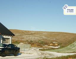 Morizon WP ogłoszenia | Działka na sprzedaż, Barłomino, 1000 m² | 8496