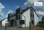 Morizon WP ogłoszenia | Dom na sprzedaż, Gowino, 102 m² | 7591