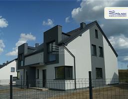 Morizon WP ogłoszenia   Dom na sprzedaż, Gowino, 102 m²   7591