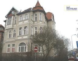 Morizon WP ogłoszenia | Mieszkanie na sprzedaż, Sopot Dolny, 75 m² | 1252