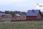 Morizon WP ogłoszenia | Działka na sprzedaż, Borzestowska Huta, 500 m² | 2941