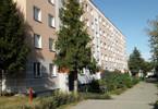 Morizon WP ogłoszenia | Mieszkanie na sprzedaż, Rzeszów Baranówka, 58 m² | 7720