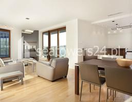 Morizon WP ogłoszenia | Mieszkanie na sprzedaż, Gdynia Śródmieście, 97 m² | 0761