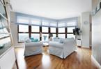 Morizon WP ogłoszenia | Mieszkanie na sprzedaż, Gdynia Śródmieście, 95 m² | 2334