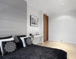 Morizon WP ogłoszenia | Mieszkanie na sprzedaż, Gdynia Śródmieście, 110 m² | 0096