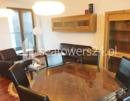 Morizon WP ogłoszenia | Mieszkanie do wynajęcia, Gdynia Śródmieście, 84 m² | 7569