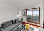 Morizon WP ogłoszenia | Mieszkanie na sprzedaż, Gdynia Śródmieście, 43 m² | 2418