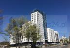 Mieszkanie na sprzedaż, Gdynia Redłowo, 49 m²   Morizon.pl   2409 nr20
