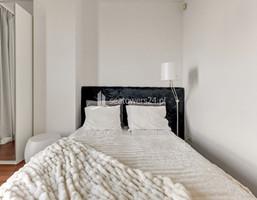 Morizon WP ogłoszenia | Mieszkanie do wynajęcia, Gdynia Śródmieście, 54 m² | 7776