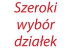 Morizon WP ogłoszenia | Działka na sprzedaż, Bolechówko, 600 m² | 1143