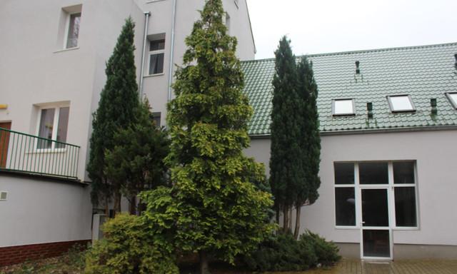 Dom na sprzedaż <span>Kamieński (pow.), Międzyzdroje (gm.), Międzyzdroje</span>