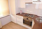 Morizon WP ogłoszenia | Mieszkanie na sprzedaż, Częstochowa Śródmieście, 45 m² | 8307