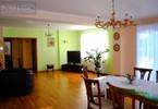 Morizon WP ogłoszenia | Dom na sprzedaż, Gdynia Redłowo, 322 m² | 3959