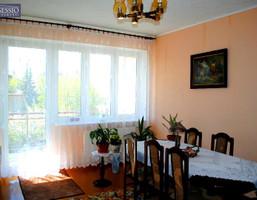 Morizon WP ogłoszenia | Dom na sprzedaż, Gdynia Redłowo, 194 m² | 7754