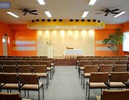 Morizon WP ogłoszenia | Dom na sprzedaż, Gdynia Witomino, 471 m² | 7755