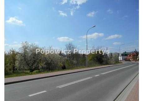Działka na sprzedaż <span>Przemyśl M., Przemyśl</span> 1