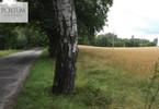 Morizon WP ogłoszenia   Działka na sprzedaż, Sobącz, 3061 m²   3312