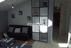 Morizon WP ogłoszenia | Mieszkanie na sprzedaż, Lublin Śródmieście, 49 m² | 0746