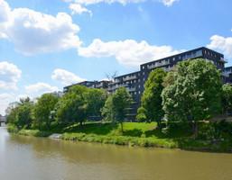 Morizon WP ogłoszenia | Mieszkanie na sprzedaż, Wrocław Os. Stare Miasto, 39 m² | 1509