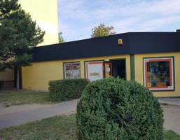 Morizon WP ogłoszenia | Lokal usługowy na sprzedaż, Wieluń, 56 m² | 4863
