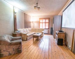 Morizon WP ogłoszenia | Dom na sprzedaż, Dobranowice, 615 m² | 3007