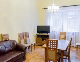 Morizon WP ogłoszenia | Mieszkanie na sprzedaż, Kraków Krowoderska, 75 m² | 8424