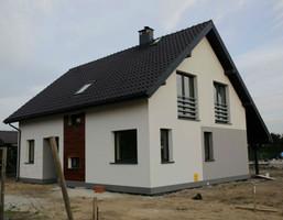 Morizon WP ogłoszenia | Dom na sprzedaż, Mysłowice Krasowy, 184 m² | 7448