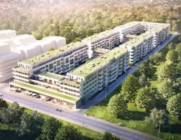 Morizon WP ogłoszenia | Mieszkanie na sprzedaż, Ząbki, 88 m² | 1228