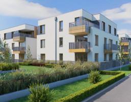 Morizon WP ogłoszenia | Mieszkanie na sprzedaż, Warszawa Zawady, 37 m² | 9351