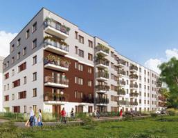 Morizon WP ogłoszenia | Mieszkanie na sprzedaż, Warszawa Chrzanów, 49 m² | 5599