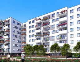 Morizon WP ogłoszenia | Mieszkanie na sprzedaż, Warszawa Ursus, 64 m² | 0612