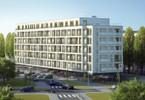Morizon WP ogłoszenia | Mieszkanie na sprzedaż, Warszawa Sielce, 61 m² | 7631